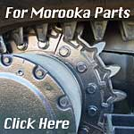 Click here for Morooka Parts